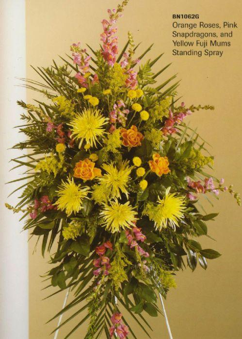 Lee S Garden Center Kentucky Hodgenville Florist Gift Shop